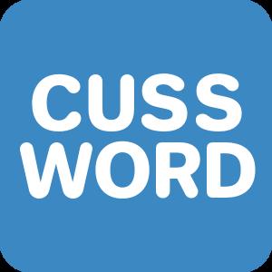 :cussword:
