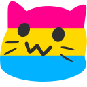 :queercat_pan:
