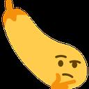 :thinking_eggplant: